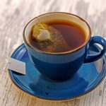 A New Study Says Tea Might Be Able to Reduce The Risk Of High Blood Pressure