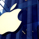 Apple Opens All 270 Stores In US For First Time In Almost One Year
