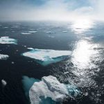 Temperature In Antarctic Peninsula To Rise By Almost 1.5 Degrees Celsius In Next 20 Years Study