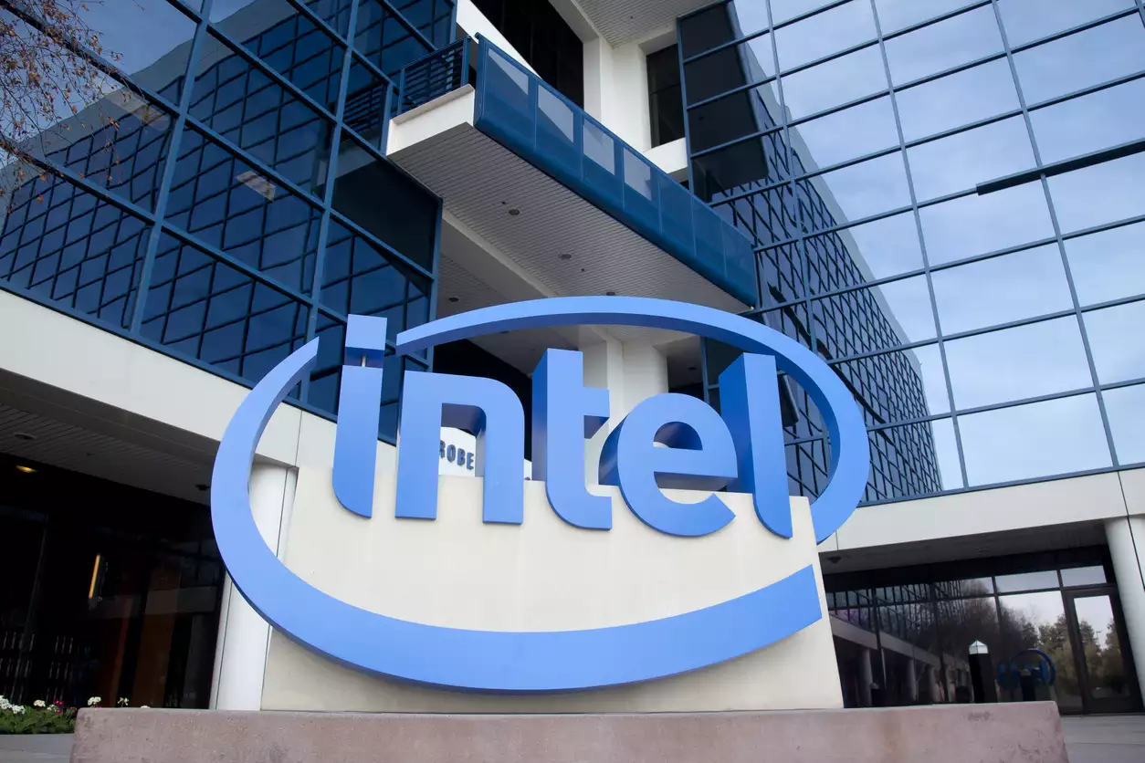 Intel Reportedly In Talks To Acquire Chip Production Company GlobalFoundries For USD 30 Billion