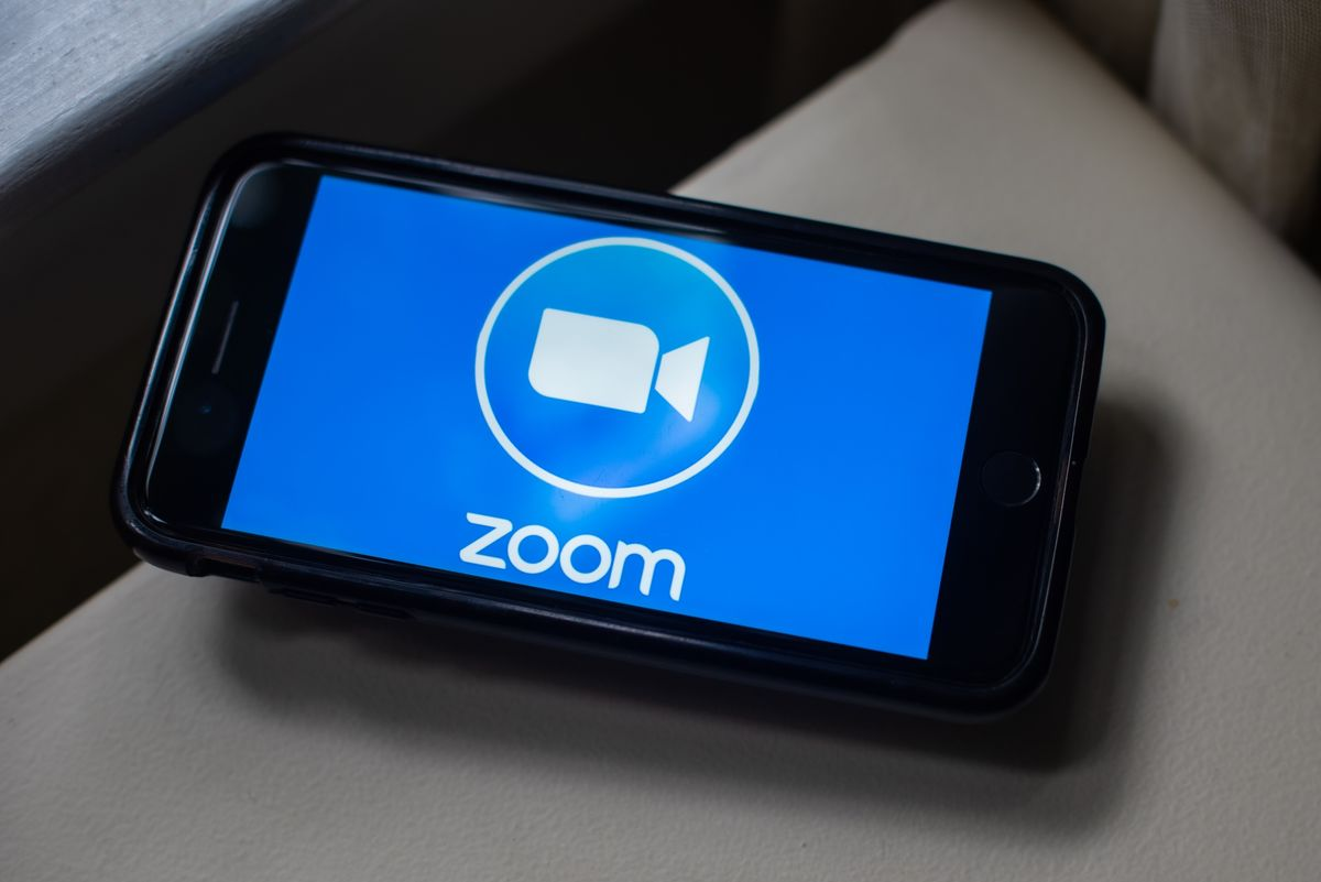 Zoom Video Communications To Buy Cloud Contact Center Provider Five9 For USD 14.7 Billion