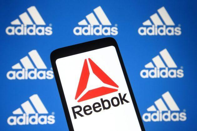 Adidas Is Offloading Boston-Based Reebok To Authentic Brands For USD 2.5 Billion