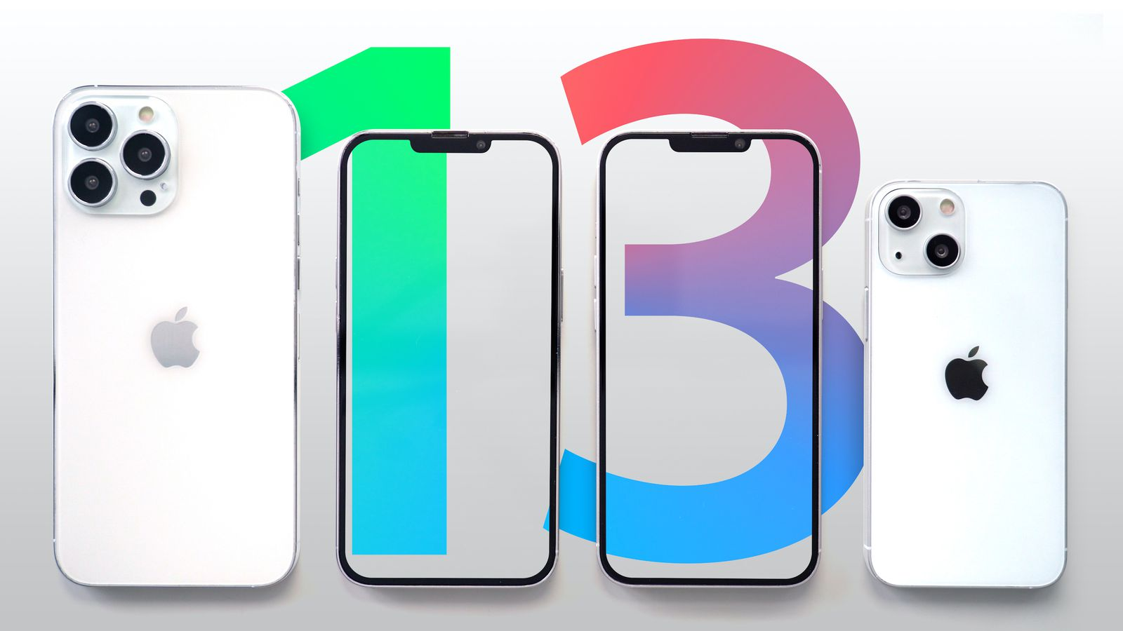Apple To Increase iPhone 13 Prices To Compensate Hike In Production Costs; Launch In Mid-September