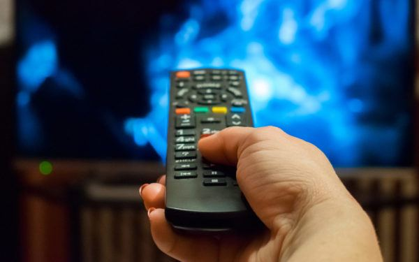 DirecTV Once Again A Standalone Company; Will Own And Run The AT&T TV, U-Verse