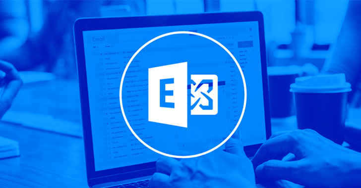 Ransomware Gang Abuses ProxyShell Vulnerabilities To Hack Microsoft Exchange Server