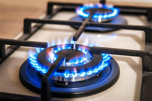 Study Finds Blue Hydrogen More Dangerous To Global Warming Than Burning Natural Gas, Coal
