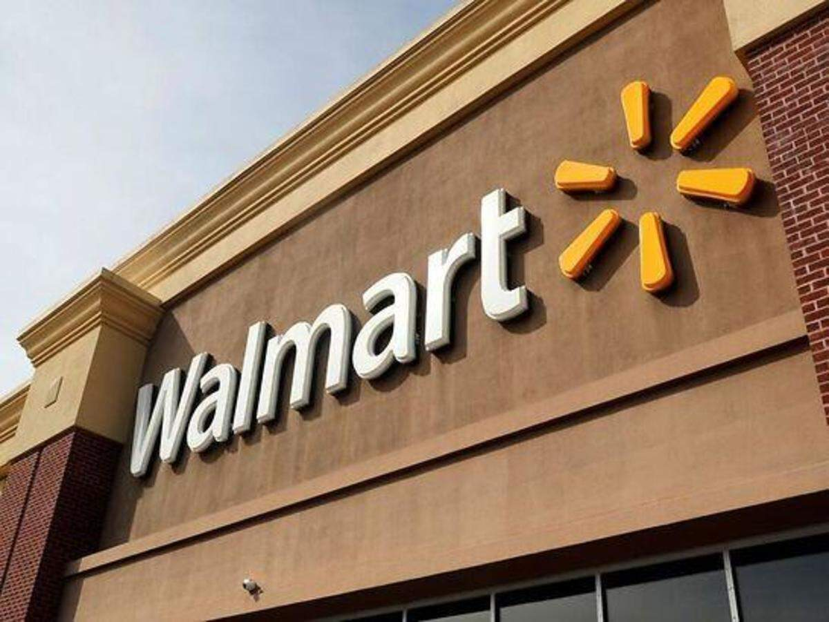 Walmart To Launch Delivery Service GoLocal, Shipping Expected To Begin By End Of This Year