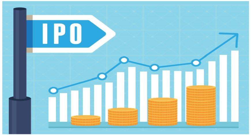 16 Merchant Banks Lineup for Handling India's Biggest Ever IPO