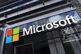 Microsoft Indefinitely Delays Plans For Reopening Offices In The United States As Covid Cases Surge