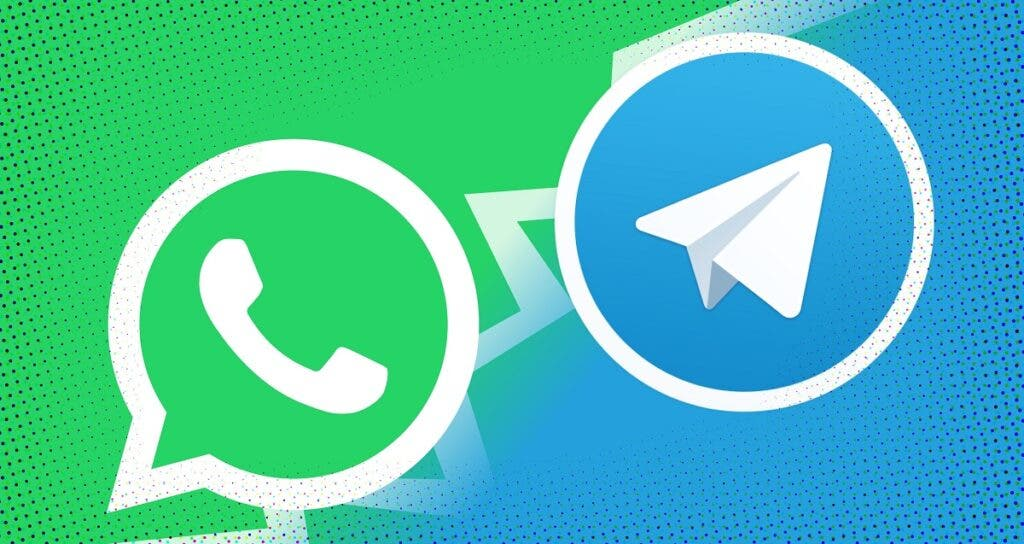 WhatsApp Rival Telegram Joins Club Of Apps Having Downloaded Over 1 Billion Times