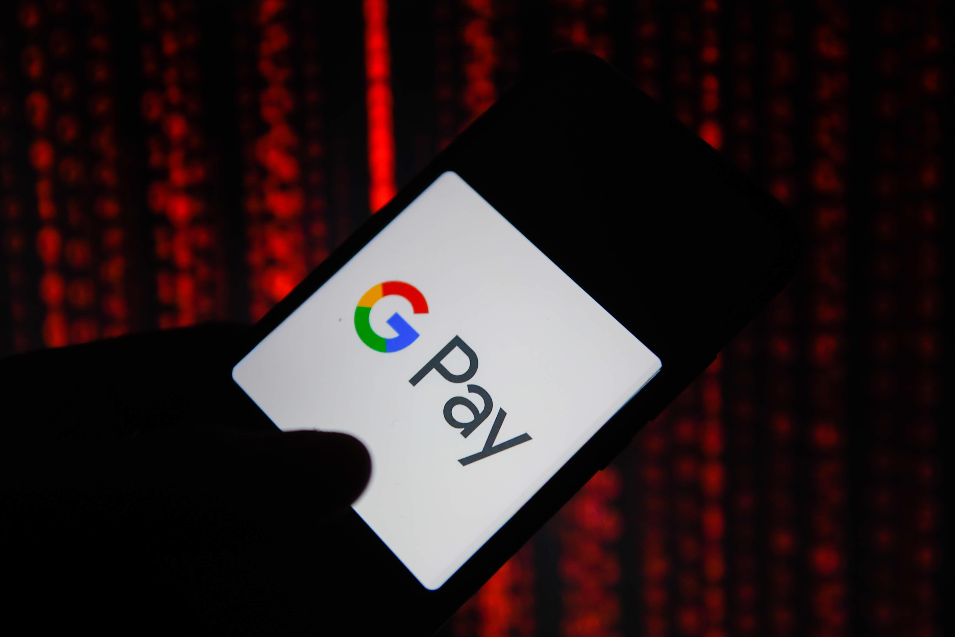 Google Scraps Plex Banking That Offered Google Pay Based Services