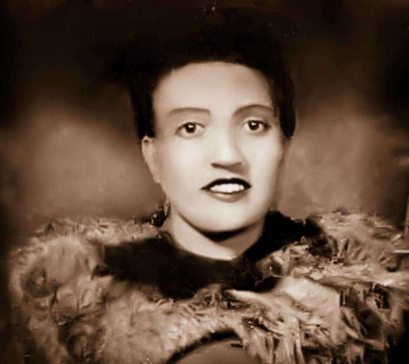 The World Health Organization Felicitates The Late Henrietta Lacks For Her Inputs In Medical Investigations